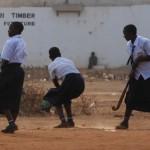 educazione fisica - by alessandro guerrini