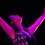 accademia di danza città di scandicci - by alessandro guerrini