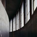 Architeturre - foto di Enrico Cano
