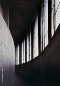 Architetture - foto di Enrico Cano