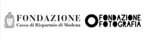 Fondazione Fotografia