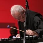 karl berger - chiasso jazz - by manuela fraquelli