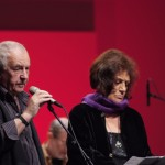 karl berger - chiasso jazz - by donato guerrini