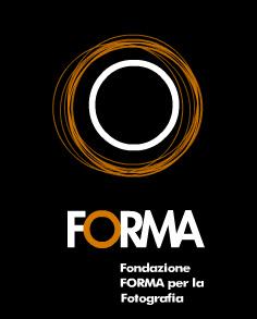 fondazione forma fotografia