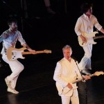 david byrne - fiesole vivere jazz 2009 - by donato guerrini