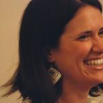elena farinelli - by alessandro guerrini