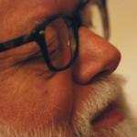 lettore del blog - by alessandro guerrini