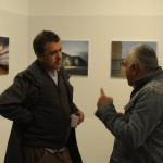 polifemo - il mestiere del fotografo - by donato guerrini