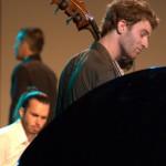 gabriele evangelista - fiesole vivere jazz '09 - by alessandro guerrini