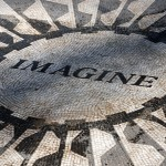 imagine... - by alessandro guerrini