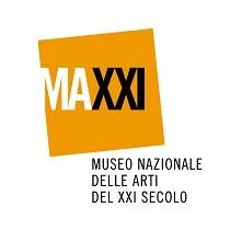 maxxi museo nazionale delle arti del 21° secolo