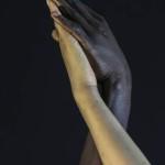 intreccio - foto di franco zambelli