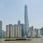 shanghai - foto si andrea cassano