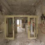 sanatorio di medoscio - by donato guerrini