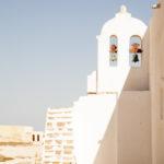 nel castello di sagres - foto di donato guerrini