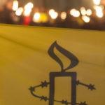 quattro anni senza giulio - foto di donato guerrini