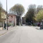 strade deserte - foto di donato guerrini