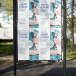 pubblicità - foto di donato guerrini